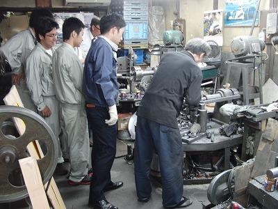 H26  生野工業1